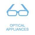 GOC Optical Appliances