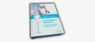 Interdisziplinäre Optometrie-1074