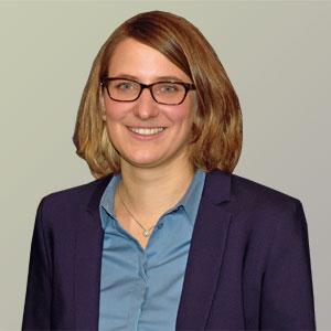 Katharina Raschka