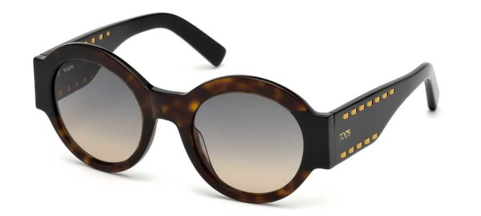 Marcolin_Tod's_TO0212_1074x483