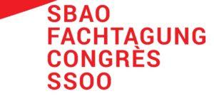 75. SBAO-Fachtagung mit Workshop @ Swissôtel, Zürich-Oerlikon | Zürich | Zürich | Schweiz