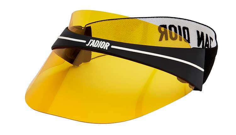 Safilo_DiorClub1-yellow