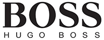 logo_hugoboss