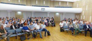 DSGVO Informationsveranstaltung der WK Wien Gesundheitsberufe