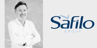 Manfred Reisenberger ist neuer Sales Manager Österreich für Safilo