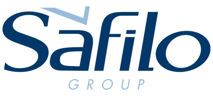 logo_safilo
