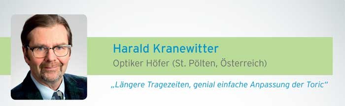 Harald Kranewitter