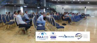 4. Optometrietagung von Zentral-und Südost-Europa in Kooperation mit EAOO und ECOO
