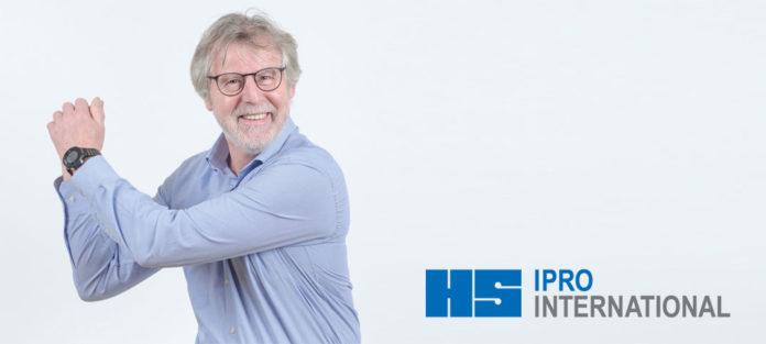 Hans Dieter Schröder
