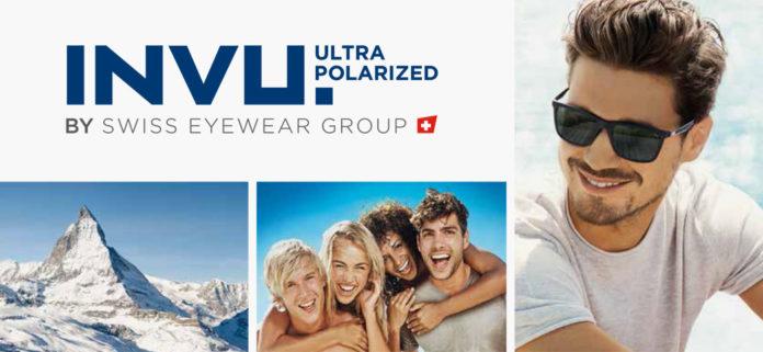 INVU ultra polarized – die nächste Generation polarisierender Sonnenbrillen