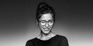 Klare Brillengläser schützen das Auge jetzt vollständig vor UV