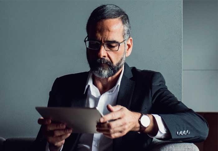 Mit Varilux Gleitsichtgläsern profitieren Sie und Ihre Kunden