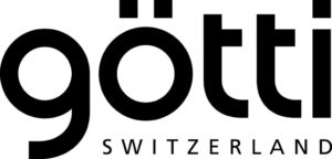 götti Switzerland Logo