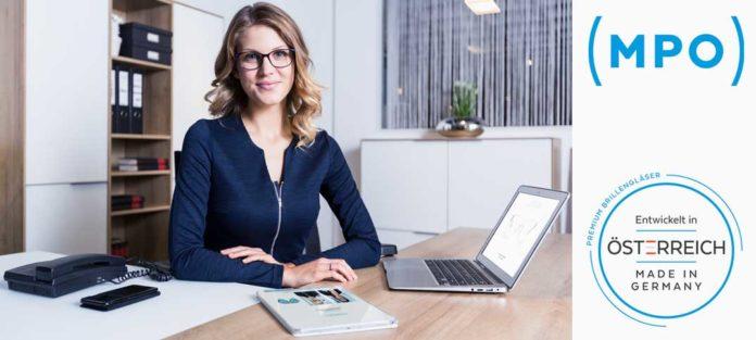 Neue Technologie für digitales Arbeiten: BLC