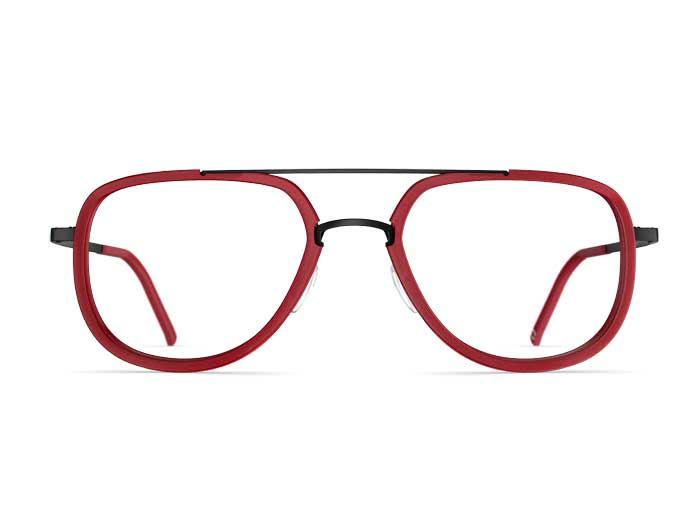 T048_Erwin3D_3040_electric-red_black_ink_matte_Front