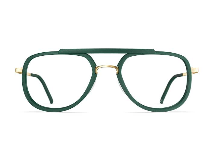 T049_Erwin3D_5530_evergreen_glorious_gold_Front