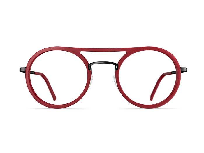 T053_Felix3D_3340_electric_red_black_ink_Front