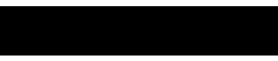 Logo C.S.M. 3