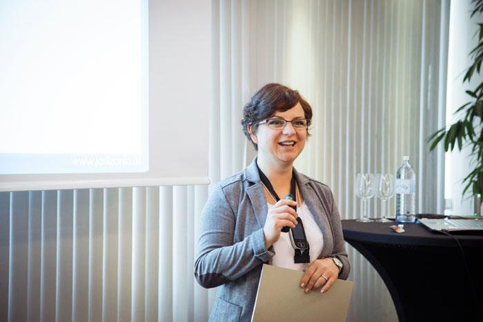 07-OHI-UPDATE-2018-Vortrag-Jaritz