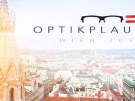 Optikplausch in Wien