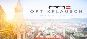 Optikplausch in Wien @ Johann Kattus GmbH | Wien | Wien | Österreich