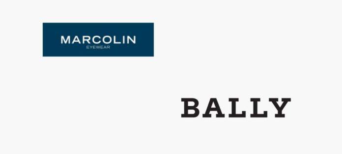 Marcolin Group und Bally unterzeichnen Eyewear Lizenzvereinbarung