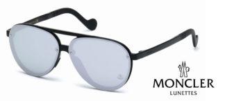 Moncler ML0063 01C
