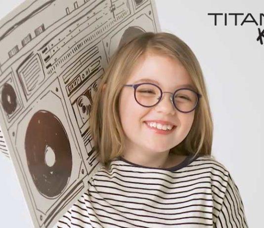 oio wird zu TITANFLEX Kids