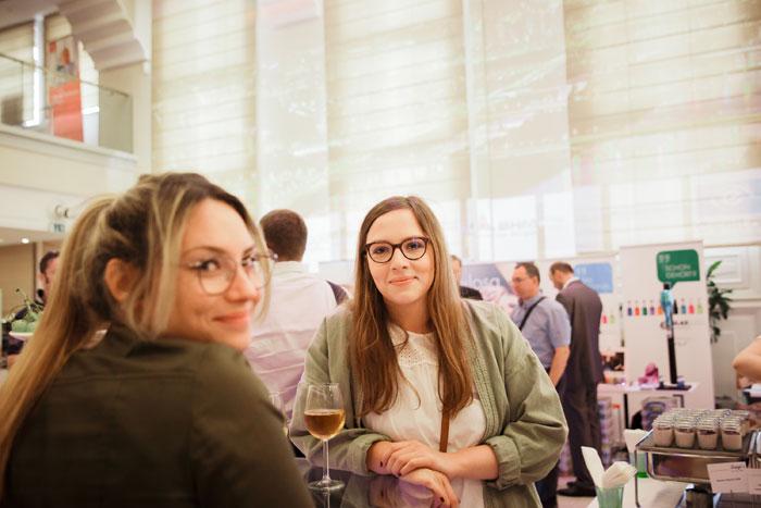 25-OHI-UPDATE-2018-Industrieausstellung