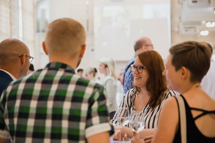 30-OHI-UPDATE-2018-Industrieausstellung-1
