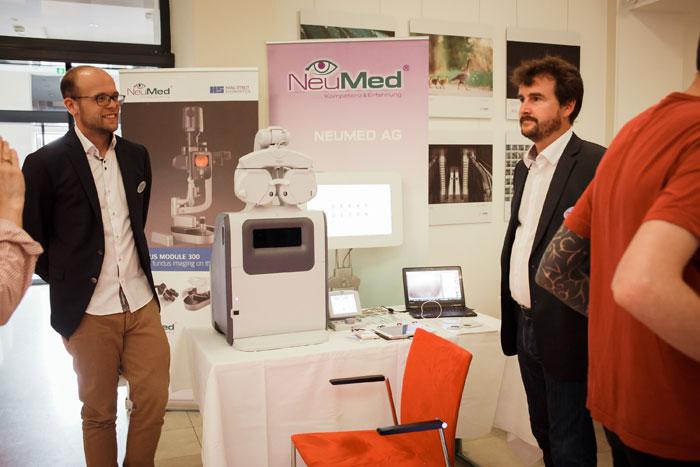 32-OHI-UPDATE-2018-Industrieausstellung-Neumed