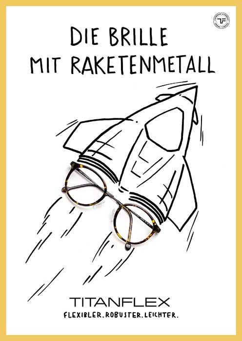 Eschenbach_TF-Poster_DE-1
