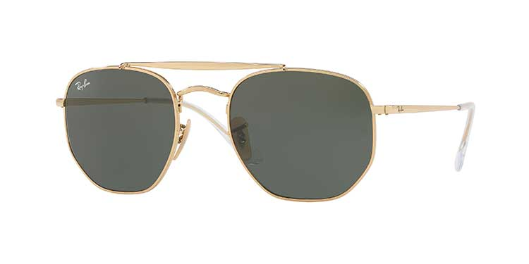 Luxottica_0RB3648__001