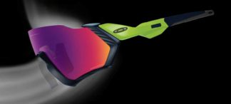 Luxottica_OAKLEY_FLIGHT-JACKET_1074x483