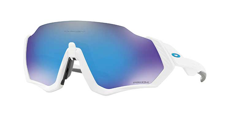 Luxottica_OAKLEY_FLIGHT-JACKET_940102