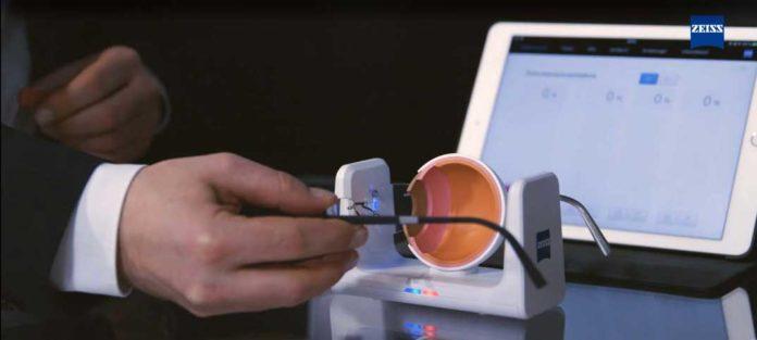 ZEISS Partner Optiker profilieren sich noch stärker als Lichtexperten