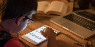 Kinderbrillen: Cooler Look und neueste Brillenglas-Technologien