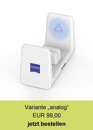 ZEISS LPS Demonatrator analog