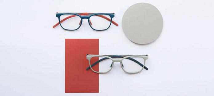 Next generation glasses
