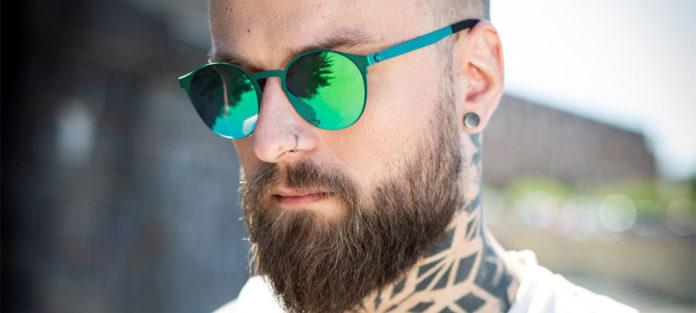 Düsseldorf Eyewear präsentiert Sonnenbrillen-Kollektion