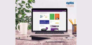 Ihr eigener Werbe- und Infokanal: Digital Signage mit odWEB.TV
