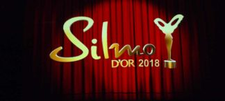 SILMO d'Or Nominierungen 2018