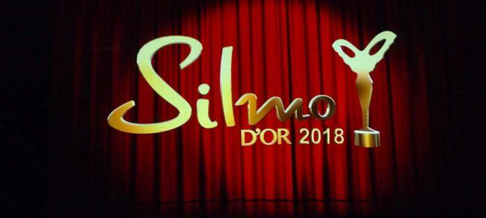 SILMO d'Or Nominierungen 2018