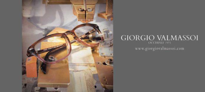 Giorgio Valmassoi – Style, Eleganz, Qualität und Komfort