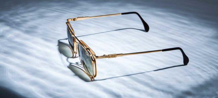 CAZAL EYEWEAR - Brillen mit Persönlichkeit