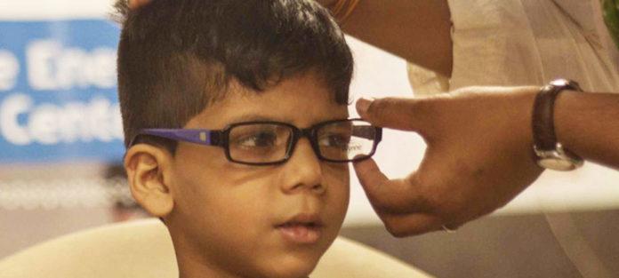 ZEISS unterstützt das Projekt Vision 2020 der Weltgesundheitsorganisation