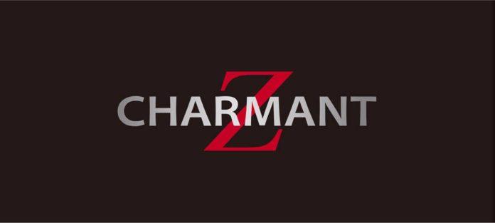 CHARMANT Z – Hightech-Design mit dem gewissen Etwas