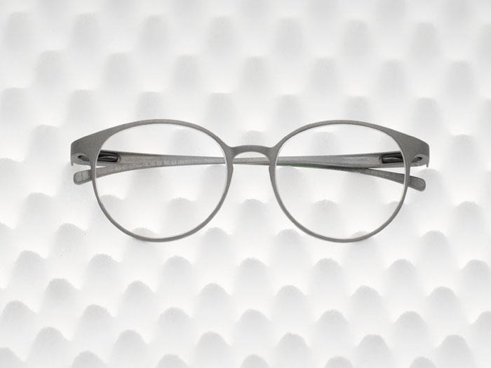 ROLF Spectacles verbindet bestes Brillendesign mit natürlichen Materialien, innovativen Technologien sowie höchster Handwerkskunst