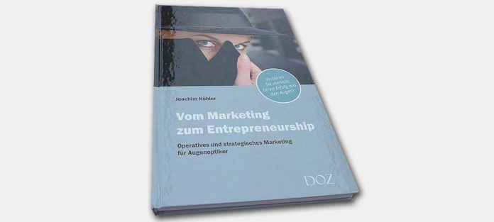 Vom Marketing zum Entrepreneurship