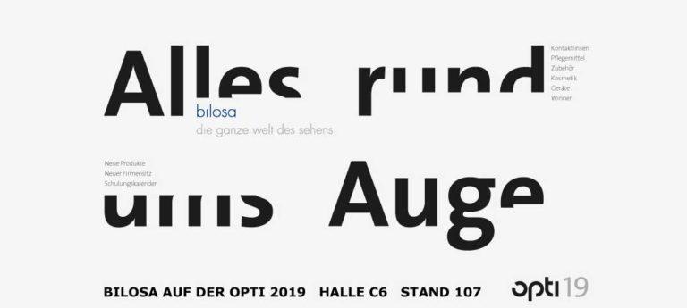 Bilosa Kongress 2×2 2019 (Wien)